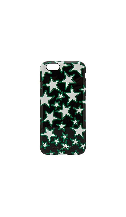 Stars iPhone 6S Case