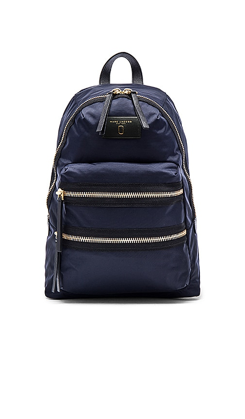 ea06811895 Nylon Biker Backpack. Nylon Biker Backpack. Marc Jacobs