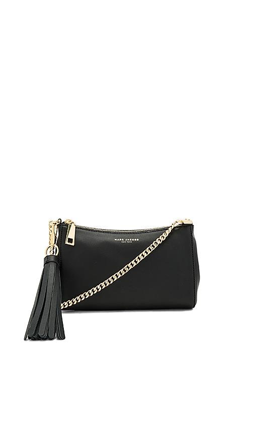 Rue Crossbody Bag