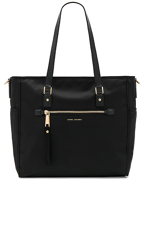 160973c1cf05 Trooper Babybag. Trooper Babybag. Marc Jacobs