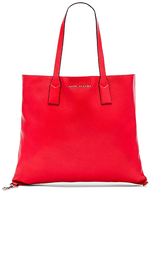 ceeb54f9c176 Wingman Shopping Tote. Wingman Shopping Tote. Marc Jacobs