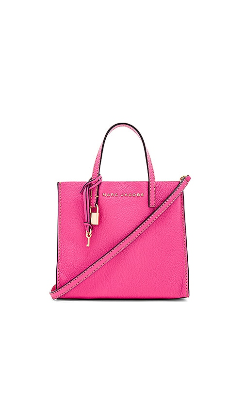 f169991b4515 Mini Grind Bag. Mini Grind Bag. Marc Jacobs