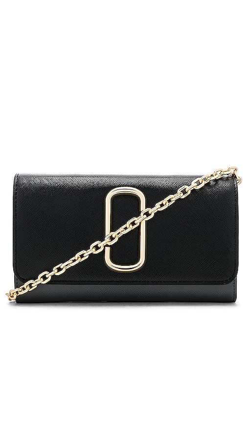 Wallet On Chain Bag