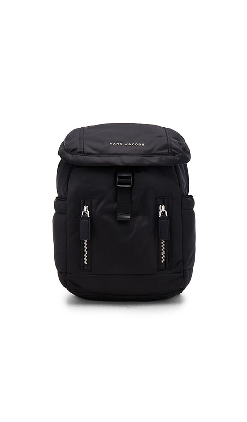 Mallorca Backpack