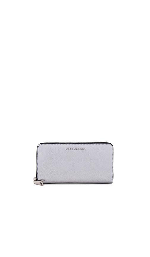 Wingman Standard Continental Wallet