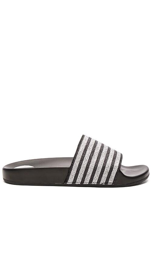 Marc Jacobs Cooper Sport Slide Sandal hG4vy0lUT