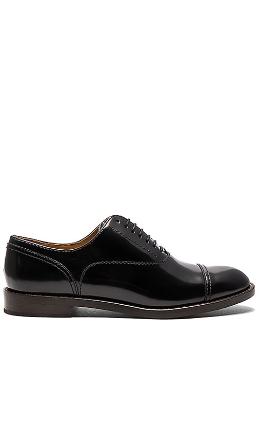 Clinton Oxford. Marc Jacobs
