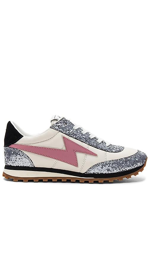 Astor Sneaker