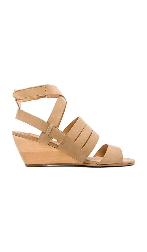 Ursina Wedge