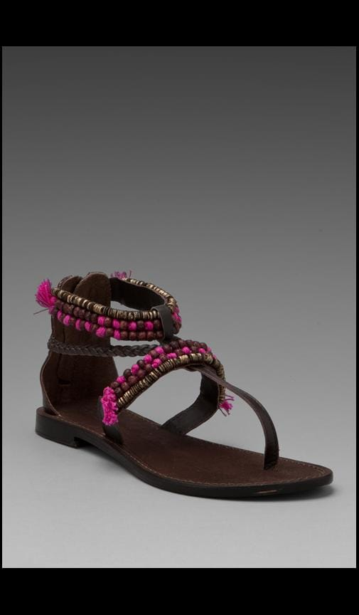 Mombasa Sandal