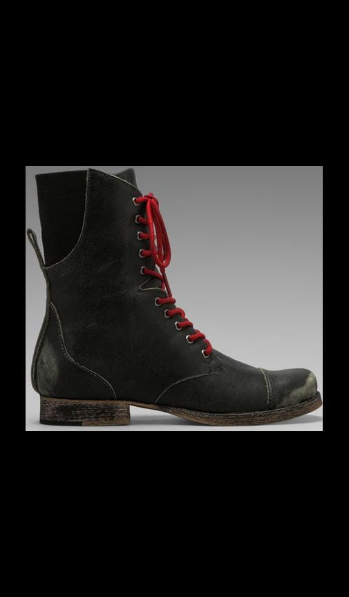 Crypt Boot