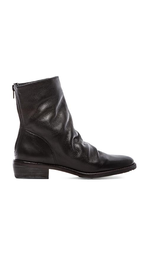 Westside Boot