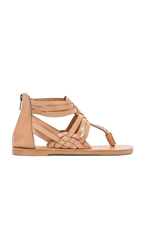 Elate Sandal