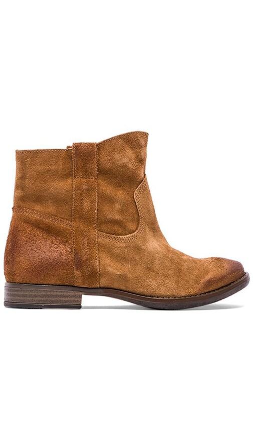 Milan Boot