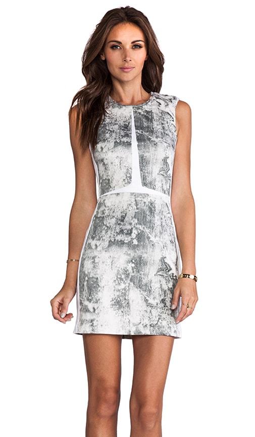 Flashback Dress