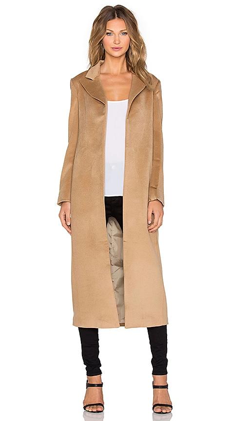Claude Coat