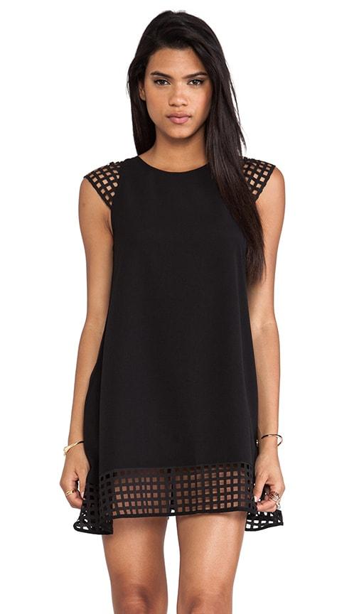 Baseline Dress