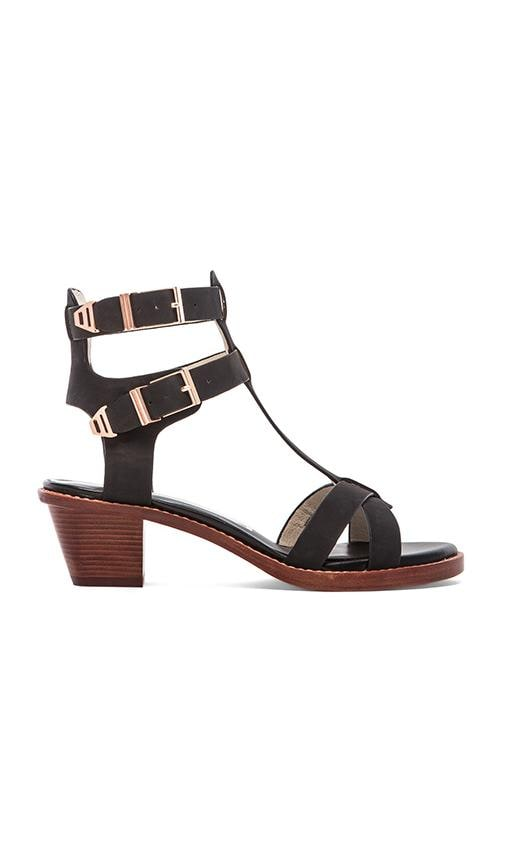 KM City Sandal