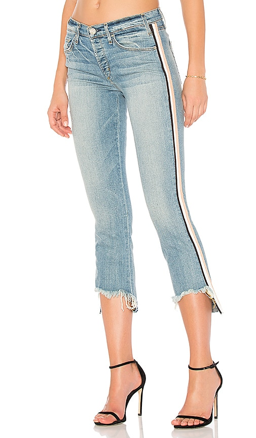 MCGUIRE Ibiza Jean in Foxtail