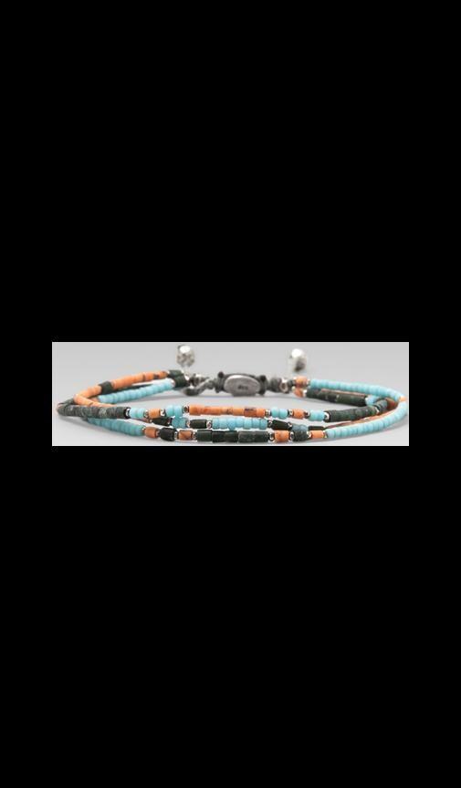 3-Layer Bracelet