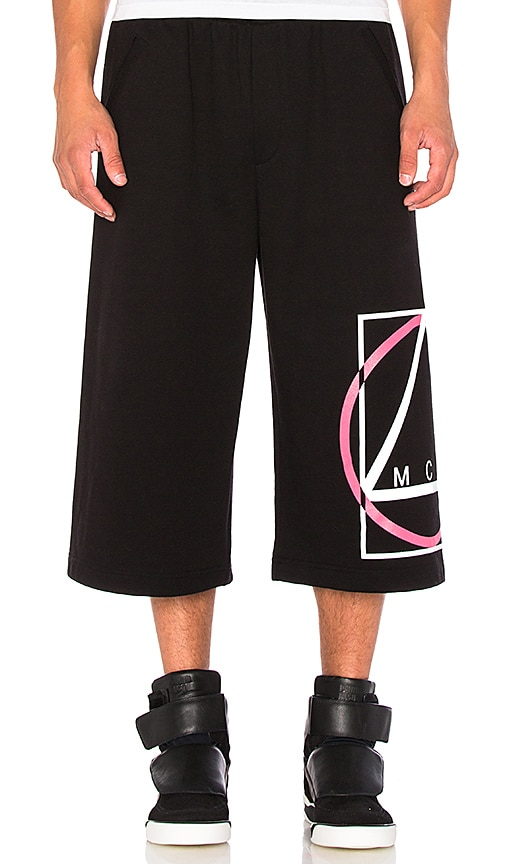 Smith Sweatpant