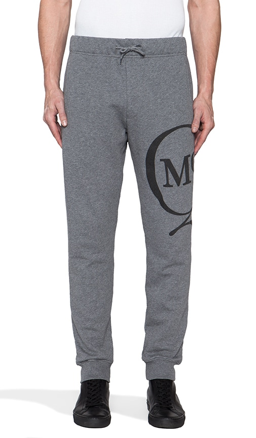 Jogging Sweatpant