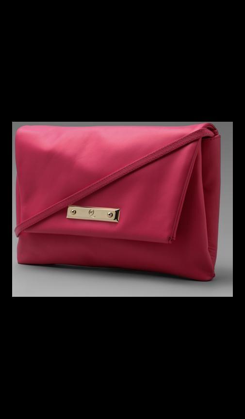 Albion Handbag