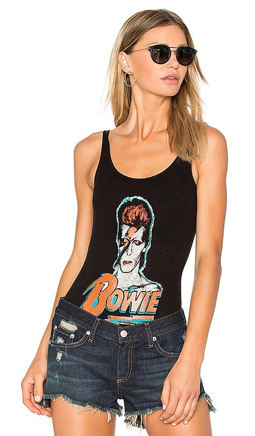 x REVOLVE David Bowie Bodysuit