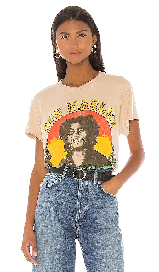 good bob marley outfit or 55 bob marley t shirt urban outfitters
