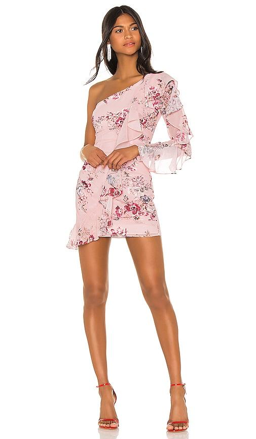 x REVOLVE Carter Dress