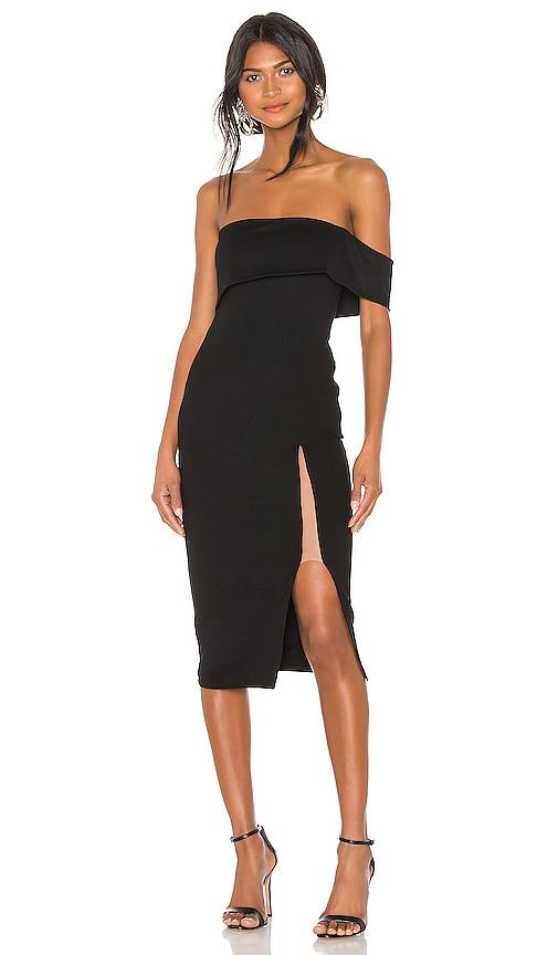 x REVOLVE Audrey Dress
