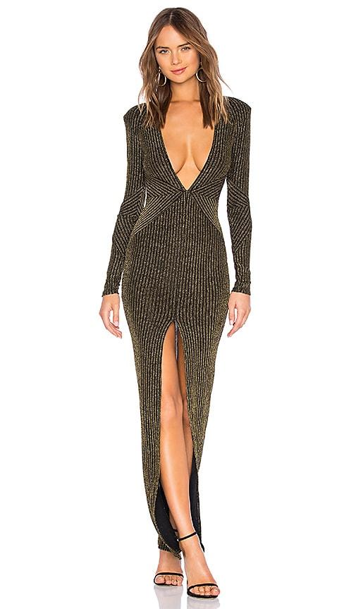 x REVOLVE Sitara Gown