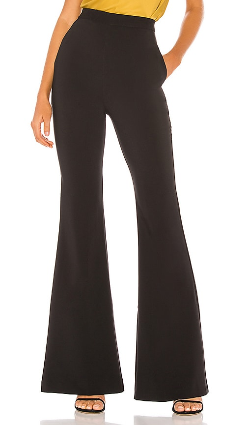 X Revolve Harriet Pant by Michael Costello
