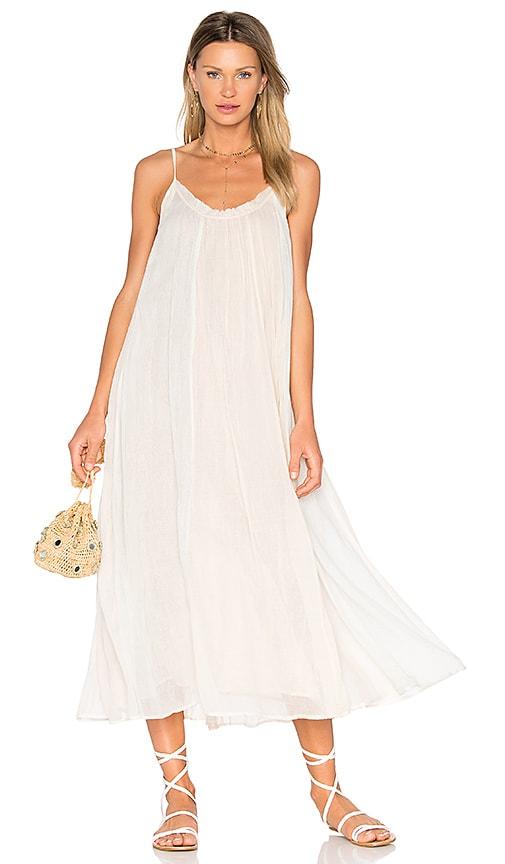 Reve Dress