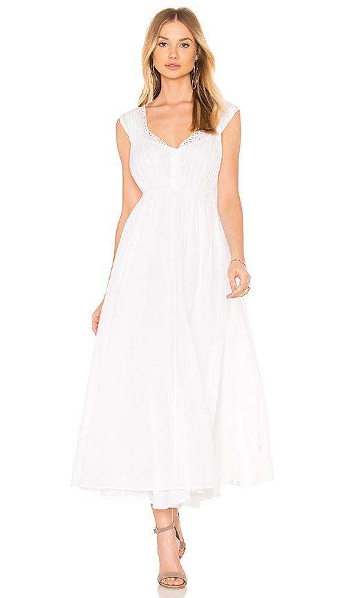 New Styles For Sale DRESSES - 3/4 length dresses Mes Demoiselles... Cheap Sale Footlocker Many Kinds Of Online LCcpnlNY