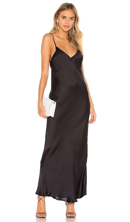 Leomie Dress
