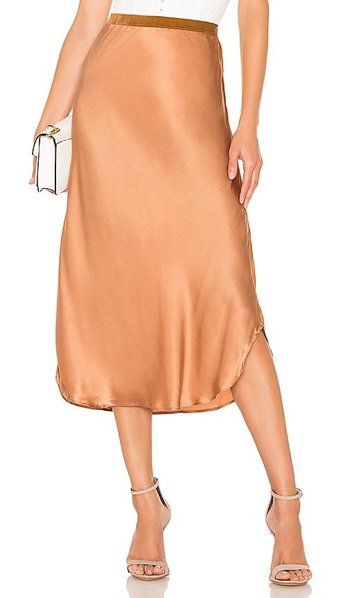 Nami Skirt
