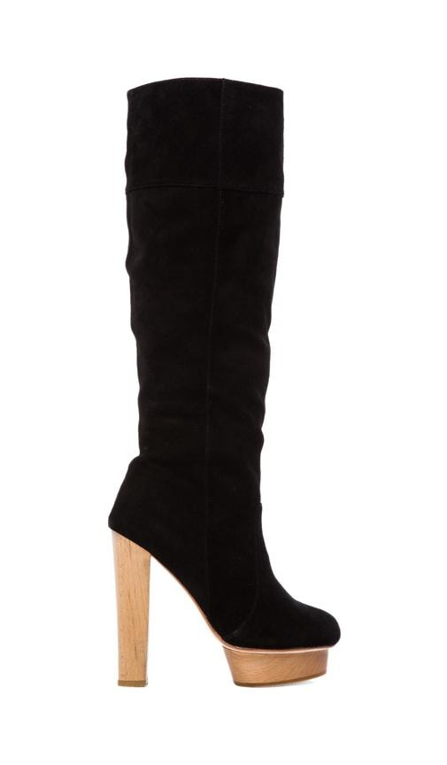Winona Boot