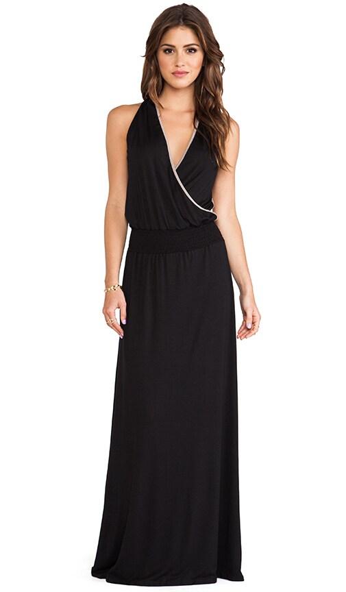 Khalia Maxi Dress