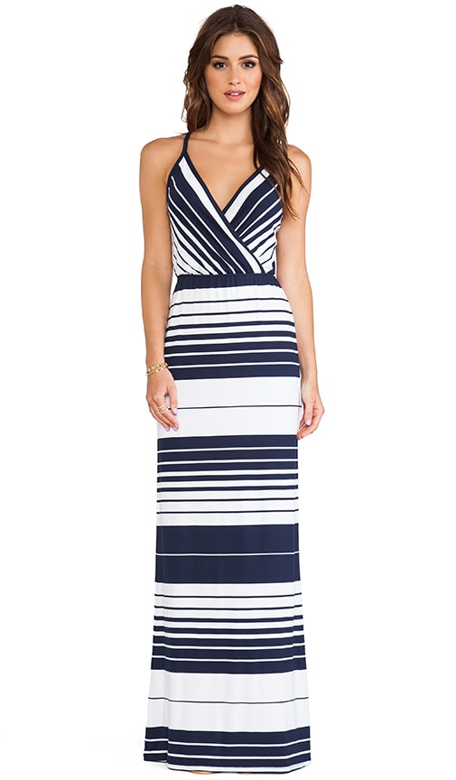 Harper Maxi Dress