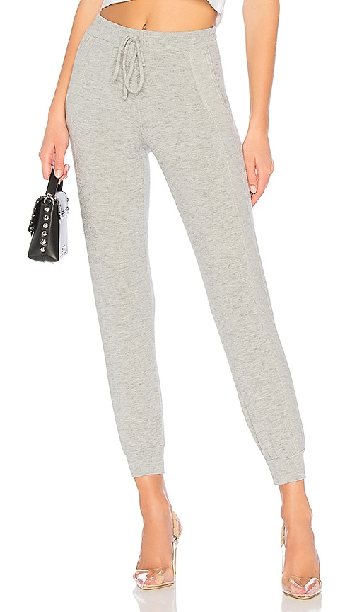 Pull On Pant With Drawstring