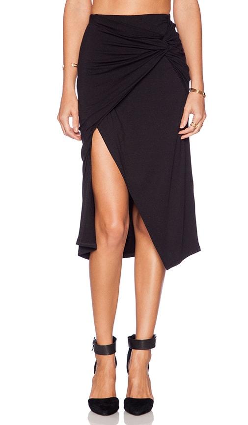 Sarafina Maxi Skirt