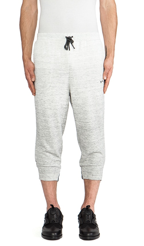 3/4 Sweat Pants