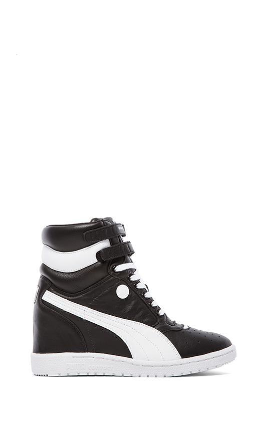 MY-66 Sneaker
