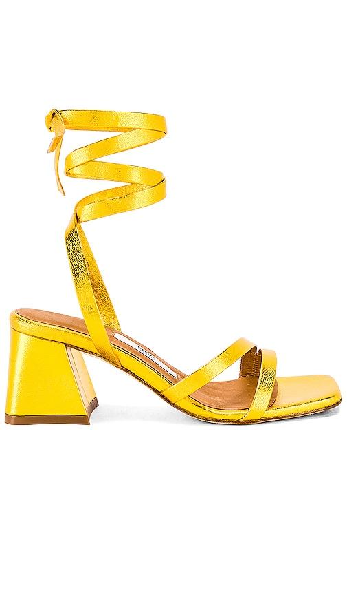 Quima Sandal