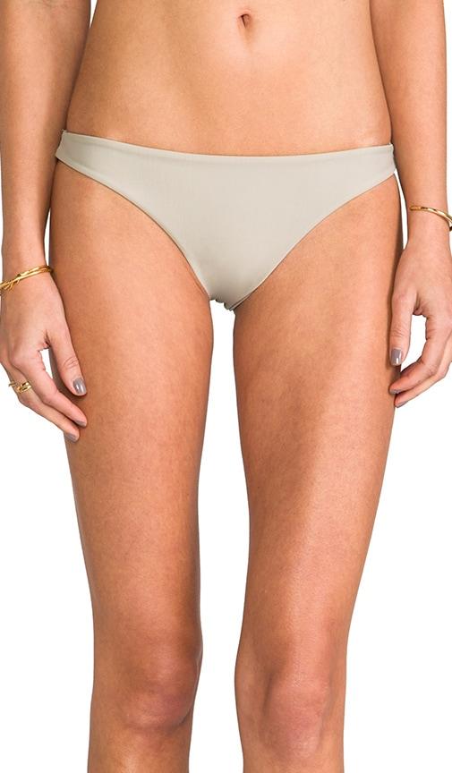 Miyako Skimpy Bottom