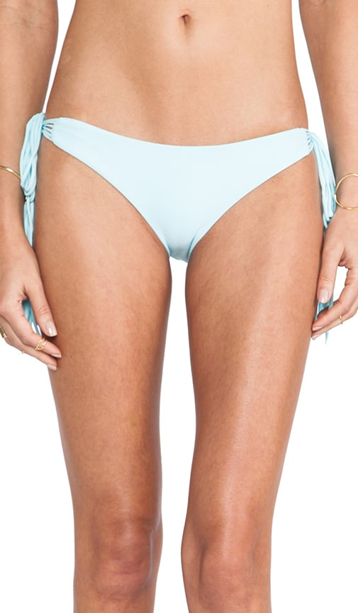 Swimwear Dreamland String Tie Bottom
