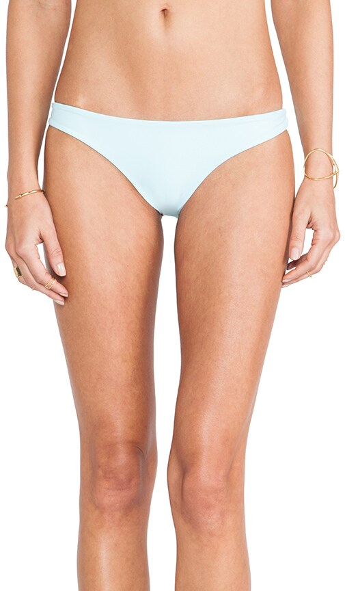 Swimwear Lahaina Extra Skimpy Bottom