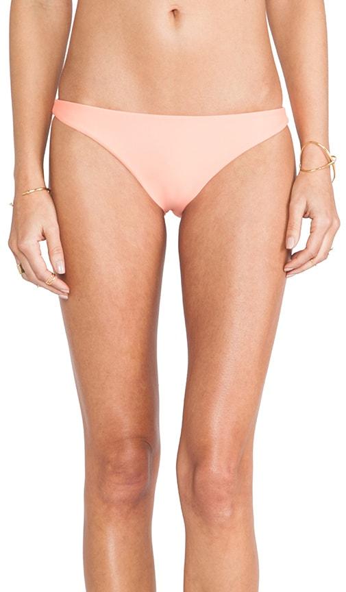 Swimwear Miyako Skimpy Bottom