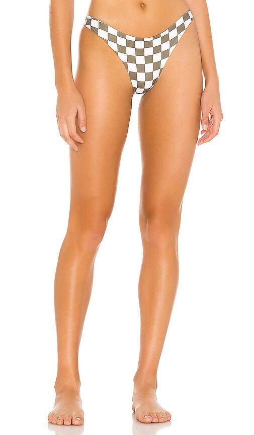 Lahaina Bikini Bottom